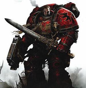 Rafen Angel sangriento Warhammer 40k wikihammer.jpg