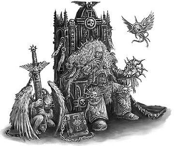 Inquisidor Zerbe.jpg