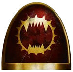 Emblema Devoradores Mundos Postherejía Wikihammer.jpg