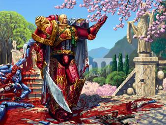 Primarca Fulgrim de los Hijos del Emperador wikihammer 40k.png
