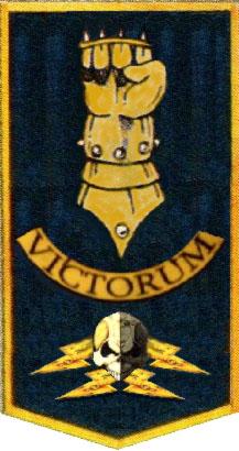 Emblema Legio Victorum.jpg