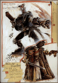 Inquisidor 44