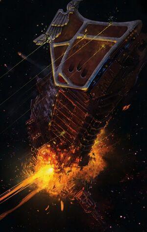 Destruccion Flota Diezmo Imperial.jpg