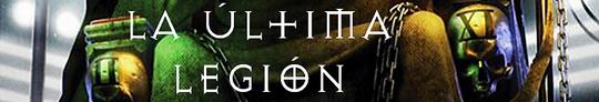 Certamen relatos III Wikihammer ganador 3.png
