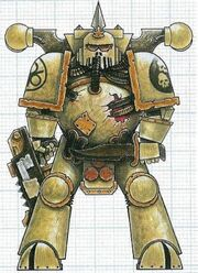Deathguard.jpg