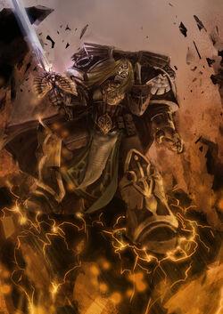 Primarca Lion El'Jonson 2 Wikihammer 40k.jpg