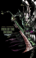 Path of the Incubus