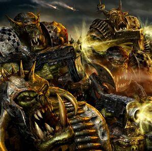 Orkos chicoz combate.jpg