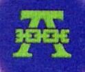 Emblema Legión Alfa Leal.jpg