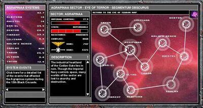 Eot-02-agripinaa-v2-after.jpg