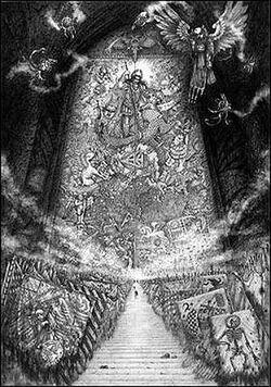 Puerta de la Eternidad.jpg