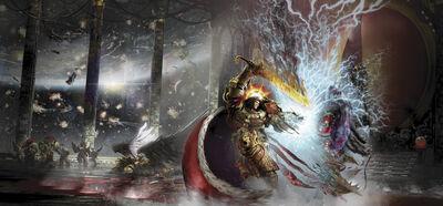 Emperador contra horus.jpg