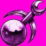 Avatar Símbolo Slaanesh