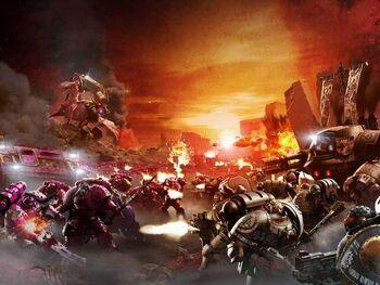 Istvaan V Massacre.jpg