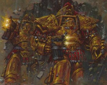 Imperio custodios exterminadores 02.jpg