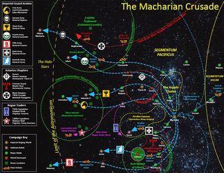 Macharian-map-teaser-large-1.jpg