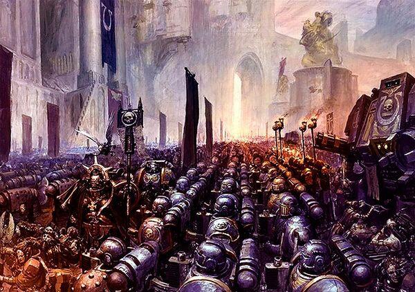 Fortaleza de Hera.jpg