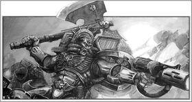 Comandante Dante.jpg