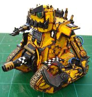 RuzzBotPainted (1)