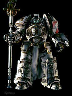 Caballeros Grises Grey Knights Warhammer 40k Wikihammer.jpg