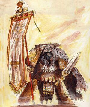Thunder Warrior Standard Bearer.jpg