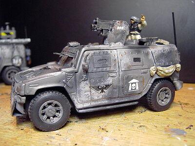 Hummer Imperial.jpg
