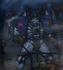 Devoradores de mundos wikihammer 002