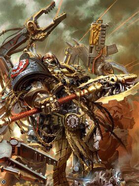 Kardan Stronos Señor del Capítulo Padre de Hierro Manos de Hierro.jpg