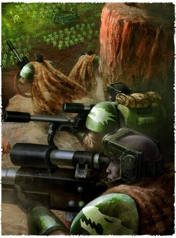 Salamanders' Scouts.jpg