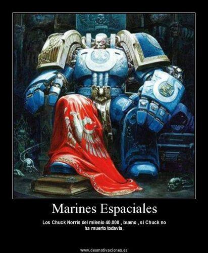 Marneus