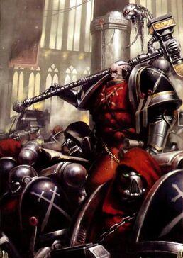 Guardianes del Cónclave.jpg