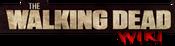 Walking Dead wiki wikia wikihammer 40k.png