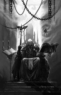Inquisidor (6)