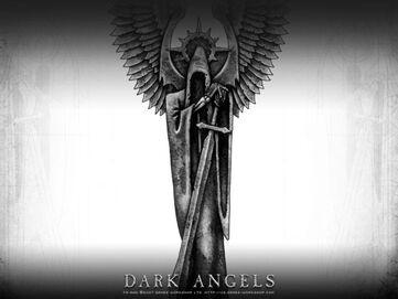 Darkangels 2