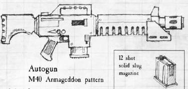 M40A.jpg