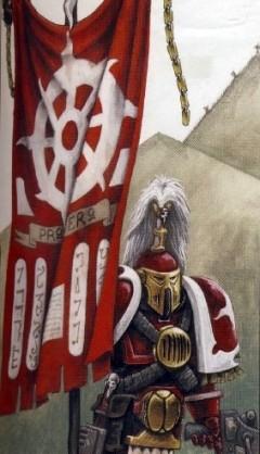 Amsu Portaestandarte Legión Mil Hijos.jpg