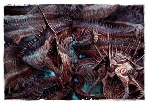 Disformidad tiburones del empireo.jpg