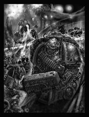 Warhammer 40k Guardia de la Muerte Nurgle.jpg