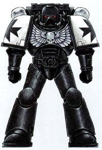 Esquema Templarios Negros.jpg