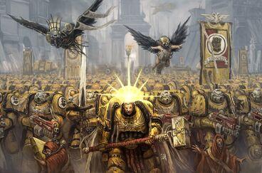 Capítulo de los Puños Imperiales.jpg