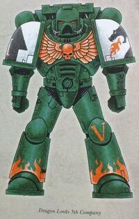 Esquema Señores Dragón Wikihammer.jpg