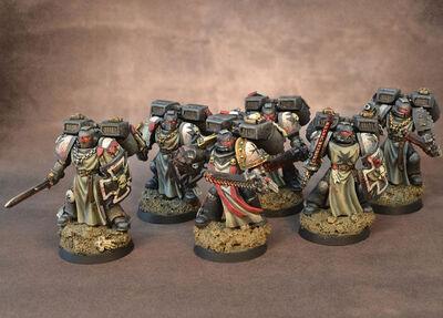 Templarios negros minis.jpg