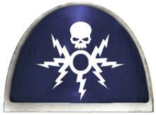 Emblema Guerreros Tempestad.jpg