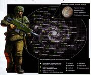 Mapa galaxia guardia imperial.jpg