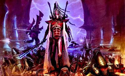 Guerreros Eldar Wikihammer 40K.jpg