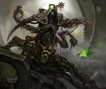 Tecnohereje mechanicum oscuro wikihammer.jpg