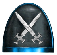 Emblema Caballeros Astrales.png