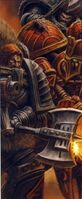 180px-Space Wolf vs. Thousand Son