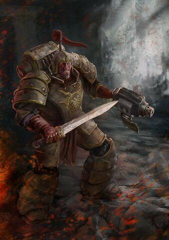 Pre imperio guerrero del trueno.jpg