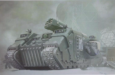 Land Raider Helios.png